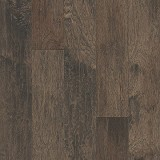 American Scrape Hardwood
