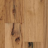 TimberBrushed Engineered