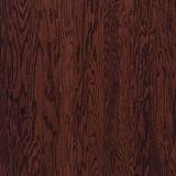 Beckford Plank 5 Inches
