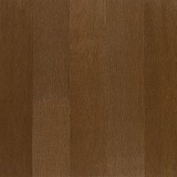 Performance Plus Maple