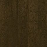 Prime Harvest Hickory 5 Inch