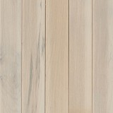 Prime Harvest Maple Solid