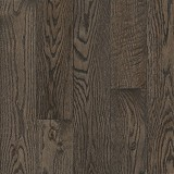 Prime Harvest Oak 5 Inch