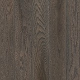 Prime Harvest Oak Solid