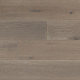 TimberBrushed Gold