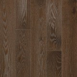 TimberBrushed Solid