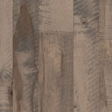 TimberCuts Engineered