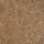 Alterna Vinyl Tile: Multi Stone 16 Inch Terracotta