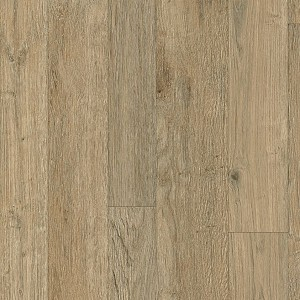 Brushedside Oak 12' Smokey Perlino