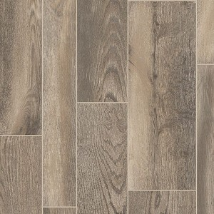 Ceruse Oak 6 Crossfield Brown