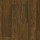 Armstrong Vinyl Floors: Chickasaw Oak 12' Cocoa Brown