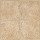 Armstrong Vinyl Floors: Darien 12' Taupe Blush