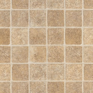 French Paver 12' Tan