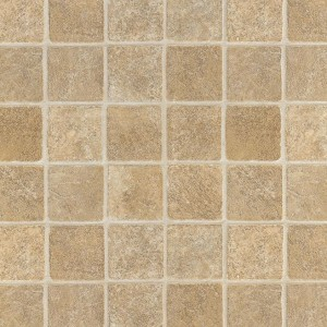 French Paver 6' Tan
