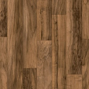 Hickory Plank 12' Vintage Timber