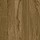 Armstrong Vinyl Floors: Lake Point Timbers 6' Caramel Saddle