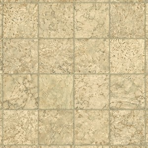 Selur Travertine 12' Evening Charm