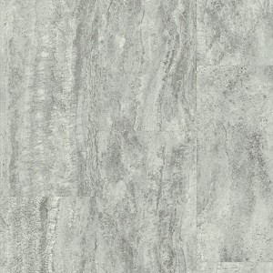 Vessa Travertine 6' Coal Gas Kingdom