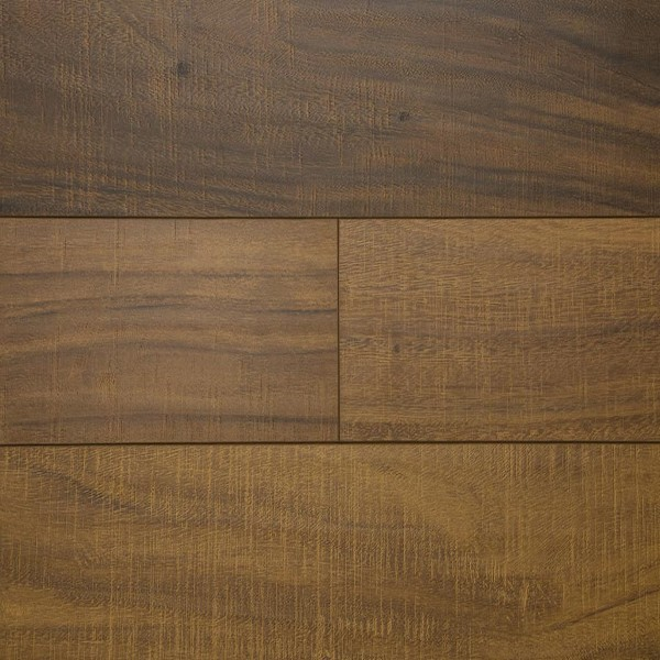 Caramel Vintage Audacity By Armstrong Laminate