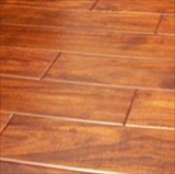 Autumn Ridge Hardwood Floors