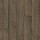 BeauFlor Crafted Sheet Vinyl: Barnwood 661D
