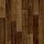 BeauFlor Crafted Sheet Vinyl: Fumed Oak 646D