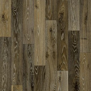 Fumed Oak 662D