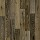 BeauFlor Crafted Sheet Vinyl: Fumed Oak 662D