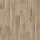 BeauFlor Crafted Sheet Vinyl: Hickory 119M