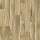 BeauFlor Crafted Sheet Vinyl: Hickory 163L