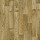 BeauFlor Crafted Sheet Vinyl: Rustic Oak 612M