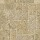 BeauFlor Crafted Sheet Vinyl: Rustic Tile 149L