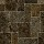 BeauFlor Crafted Sheet Vinyl: Rustic Tile 996D