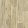 BeauFlor Crafted Sheet Vinyl: Texas Oak 126M