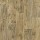 BeauFlor Crafted Sheet Vinyl: Texas Oak 636M