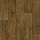 BeauFlor Crafted Sheet Vinyl: Valley Oak 693D