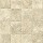 BeauFlor Crafted Sheet Vinyl: Yellow Stone 019S