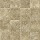 BeauFlor Crafted Sheet Vinyl: Yellow Stone 169M