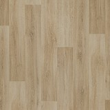 BeauFlor Luxury Vinyl Flooring