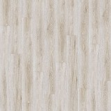 Toulon Oak