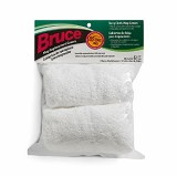 Bruce Floor Cleaners