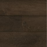 LifeSeal Trending