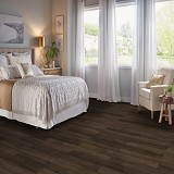 Bruce Rigid Core Flooring