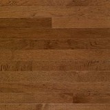American Treasures Plank