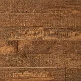 Barnwood Living by Mark Bowe