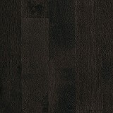 Brushed Impressions Oak