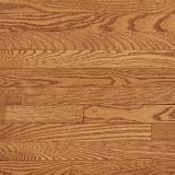 Dundee Wide Plank 4 Inch