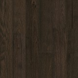 HydropelBlack Brown - Hickory