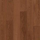 HydropelGunstock - Oak
