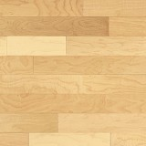Kennedale Prestige Wide Plank 4 Inch